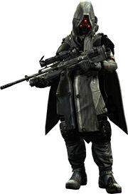 SniperKZ2