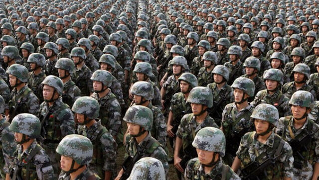 File:Chinese-Army.jpg
