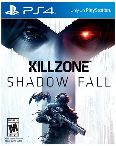 File:Killzone sf.jpg