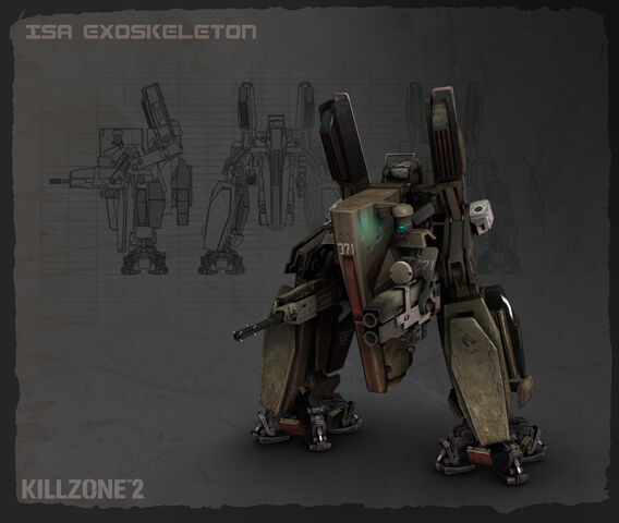 File:Killzone 2 ISA Exoskeleton by Etch06.jpg