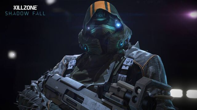 File:Killzone Shadow Fall Scout Close Up.jpg
