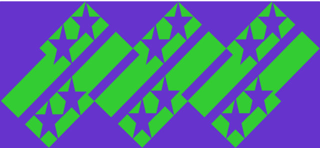 File:I.W.C. flag.png