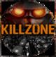 Killzone1circlebutton.png
