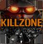 File:Killzone1circlebutton.png