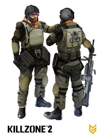 File:CA ISA RegularTrooper.jpg