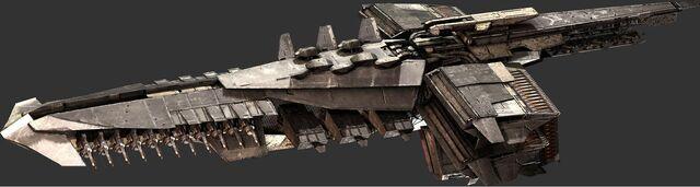 File:Helghast crusier.jpg