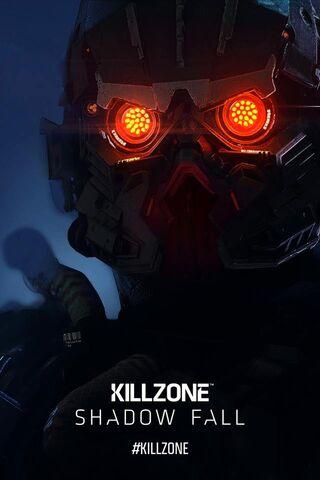 File:Killzone Helghast.jpg