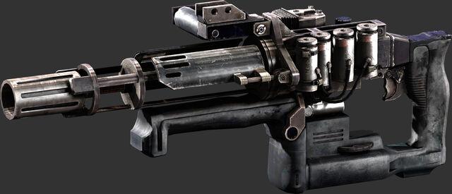 File:VC5 Arc Rifle.jpg