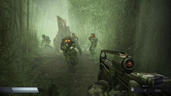 File:Killzone Trilogy SS 2.jpg