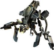 SentryBot