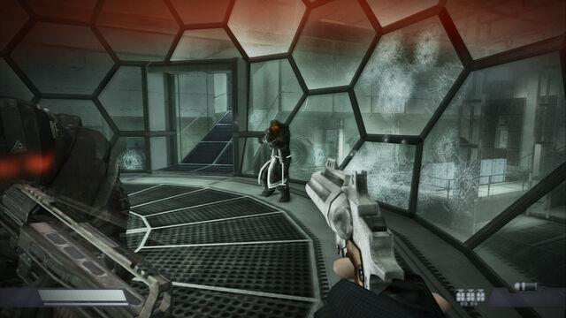 File:Kzhd ne 2012-09-13 killzone-hd 05.jpg