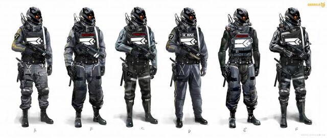 File:Killzoneshadowfall security 03 andrejs skuja additions 01.jpg