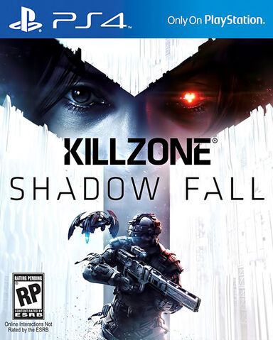 File:Killzone Shadow Fall Art.jpg
