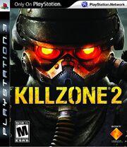 Killzone2Boxart