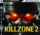Singleplayer (Killzone 2)