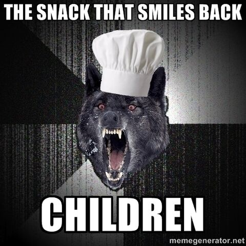 File:The Snack That Smiles Back.jpg