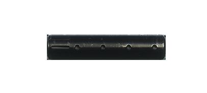 File:VSA LS70 SR Silencer.png