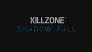 Shadow Fall Title Card