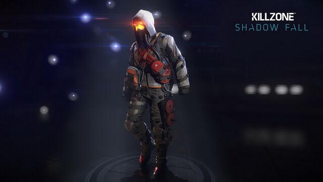 File:Killzone-shadow-fall-helghast-screen-2.jpg