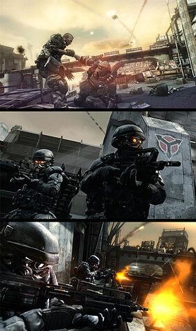 File:Killzone 2 PS Day.jpg