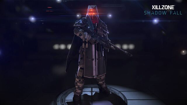 File:Killzone Shadow Fall Helghast Scout.jpg