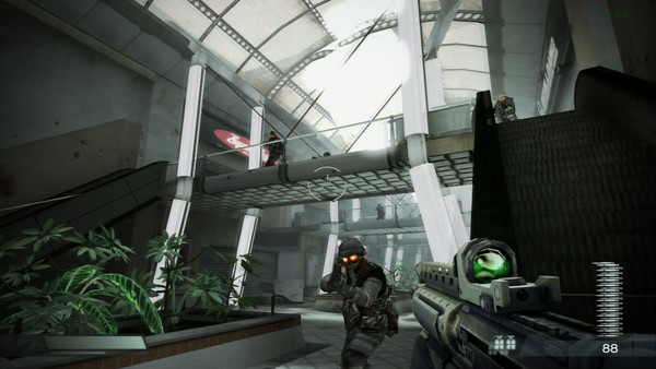 File:Killzone Trilogy SS 1.jpg