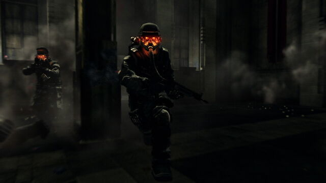 File:794850-killzone 2 helghast.jpg