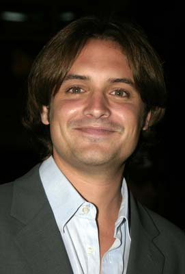 File:Will Friedle.jpg