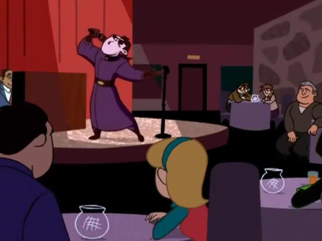 File:Drakken Karaoke.jpg