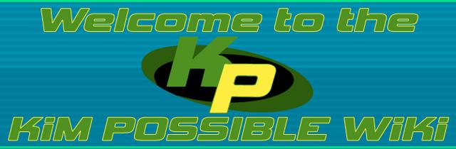 File:Main Page Logo 06.png