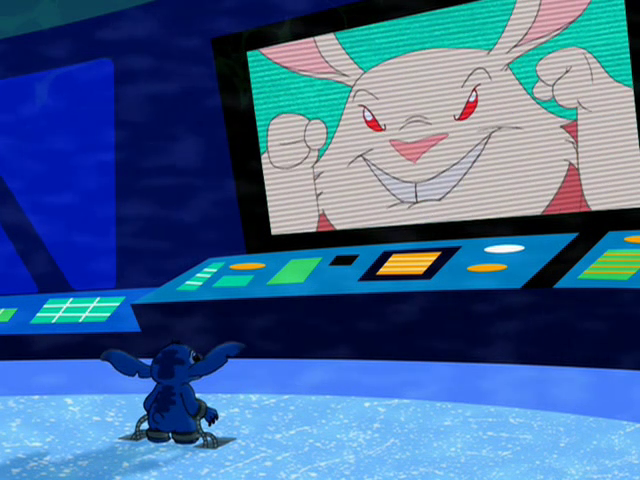 File:Lilo and Stitch Rufus Episode26.png