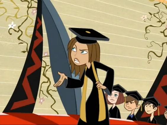 File:Graduation Part 2.jpg