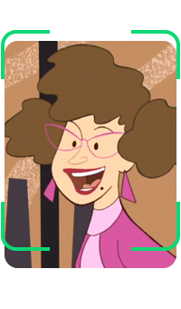 File:Mrs-Rockwaller-Mugshot.png