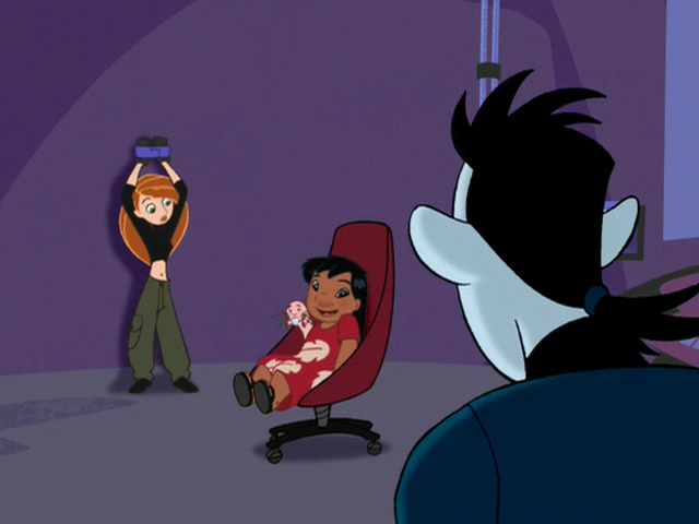 File:Lilo and Stitch Rufus Episode75.png