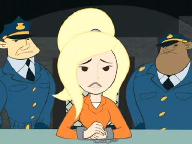 File:Britina In Jail.jpg