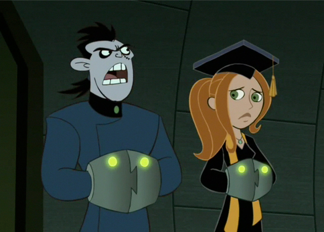 File:Kim and Drakken Trapped.jpg