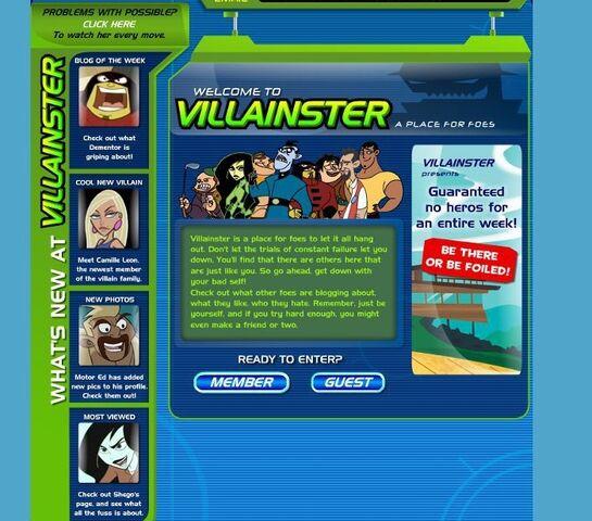 File:Villanister.jpg