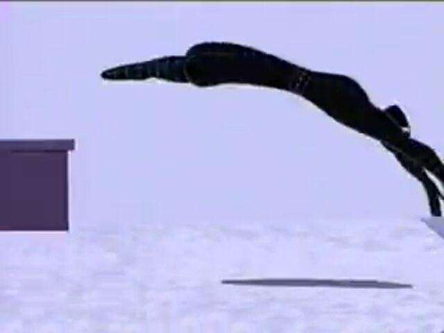 File:Ninja leap over.jpg