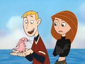 Lilo and Stitch Rufus Episode61