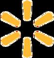 Walmart button.png