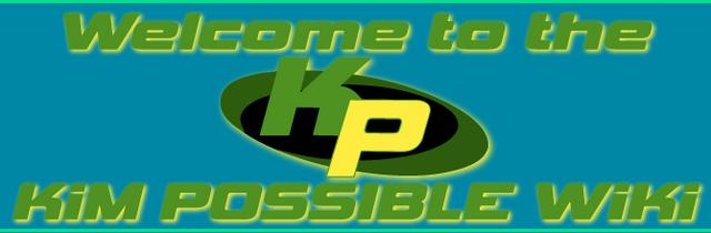 File:Main Page Logo 04.png
