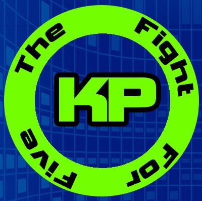 File:New Look Fight For Five Logo by Kim Possible Fan 1.jpg