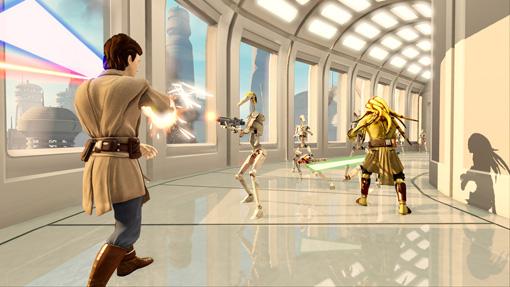 File:Kinect Star Wars.jpg