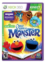 Sesame-Street-Once-Upon-a-Monster-Box-Shot1