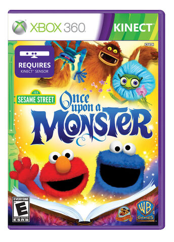 File:Sesame-Street-Once-Upon-a-Monster-Box-Shot1.jpg
