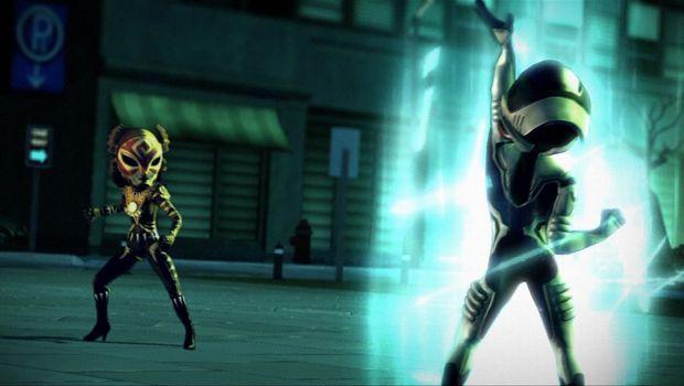 File:PowerUp Heroes 001-620x.jpg