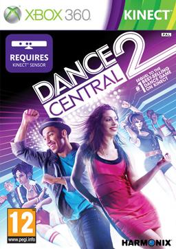 File:Dance Central 2.jpg