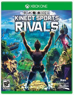 KinectSportsRivalsBox
