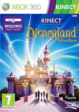File:Disneyland Adventures.jpg
