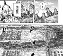 Battle of Kankoku Pass/Day 16-17